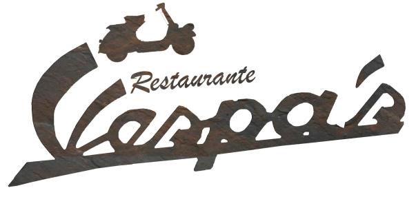 Restaurante Vespa